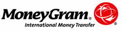 MoneyGram at Ed's Orchard Market