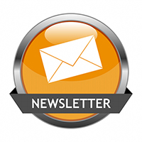 Ed's Orchard Market email newsletter signup
